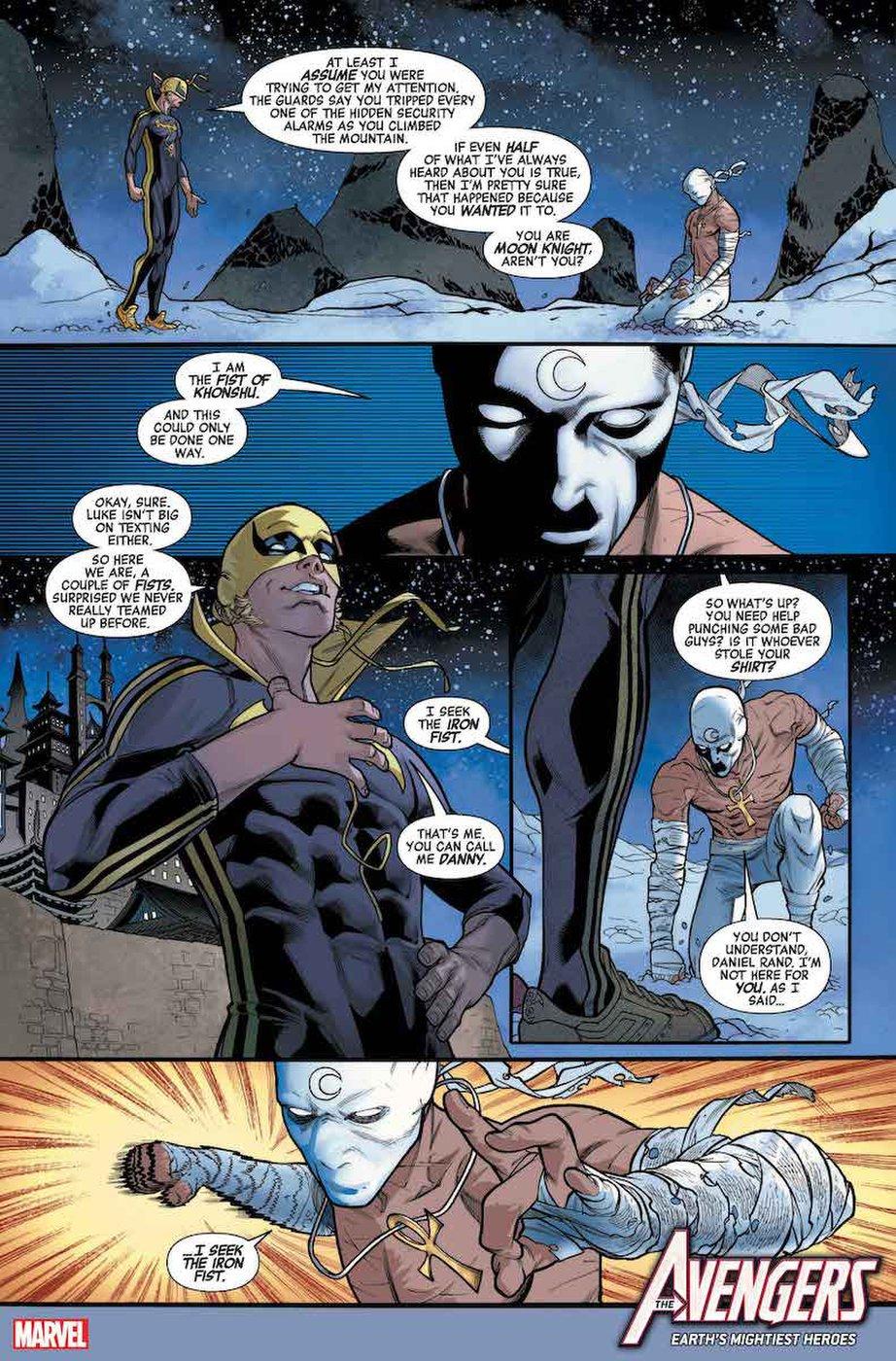 avengers332