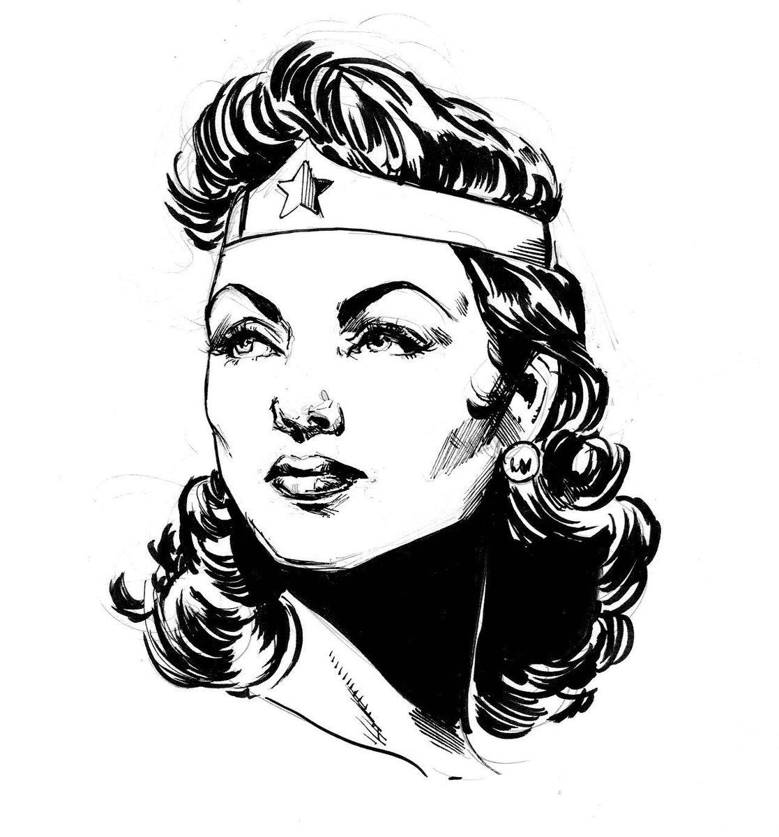 woman-head-sketch-23