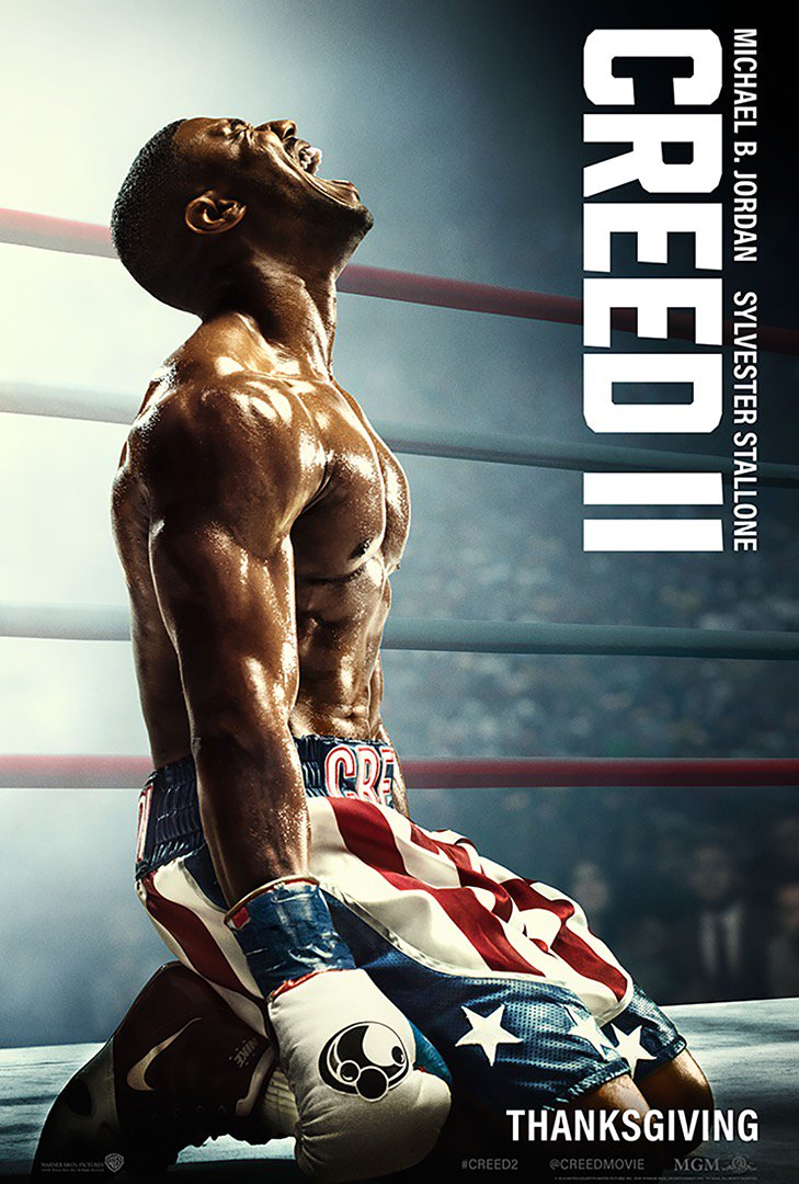 creed-2-poster