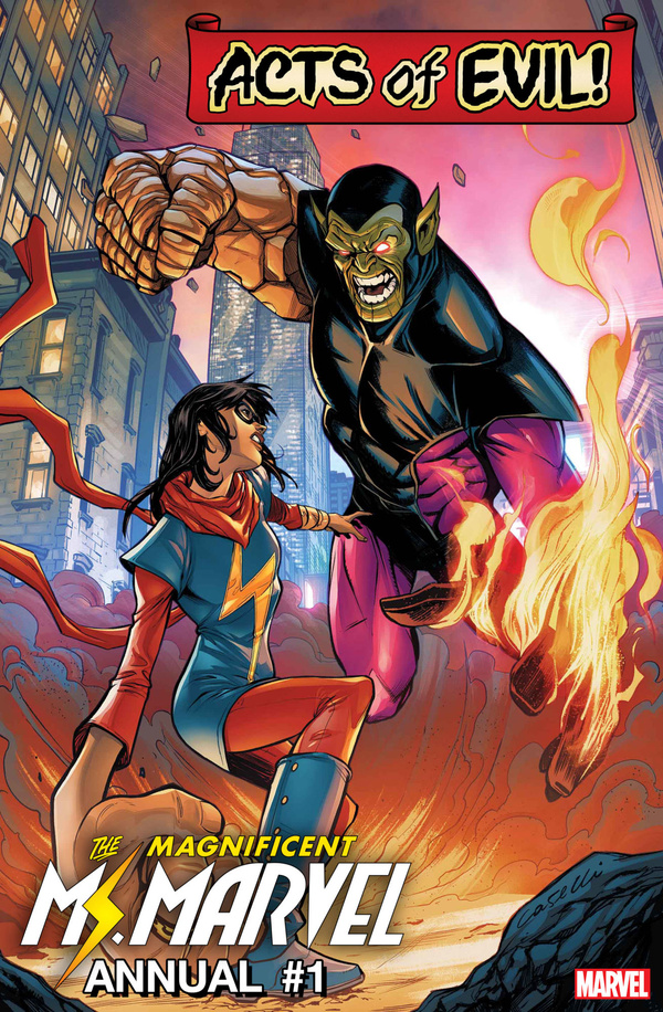 ms_marvel_acts_of_evil