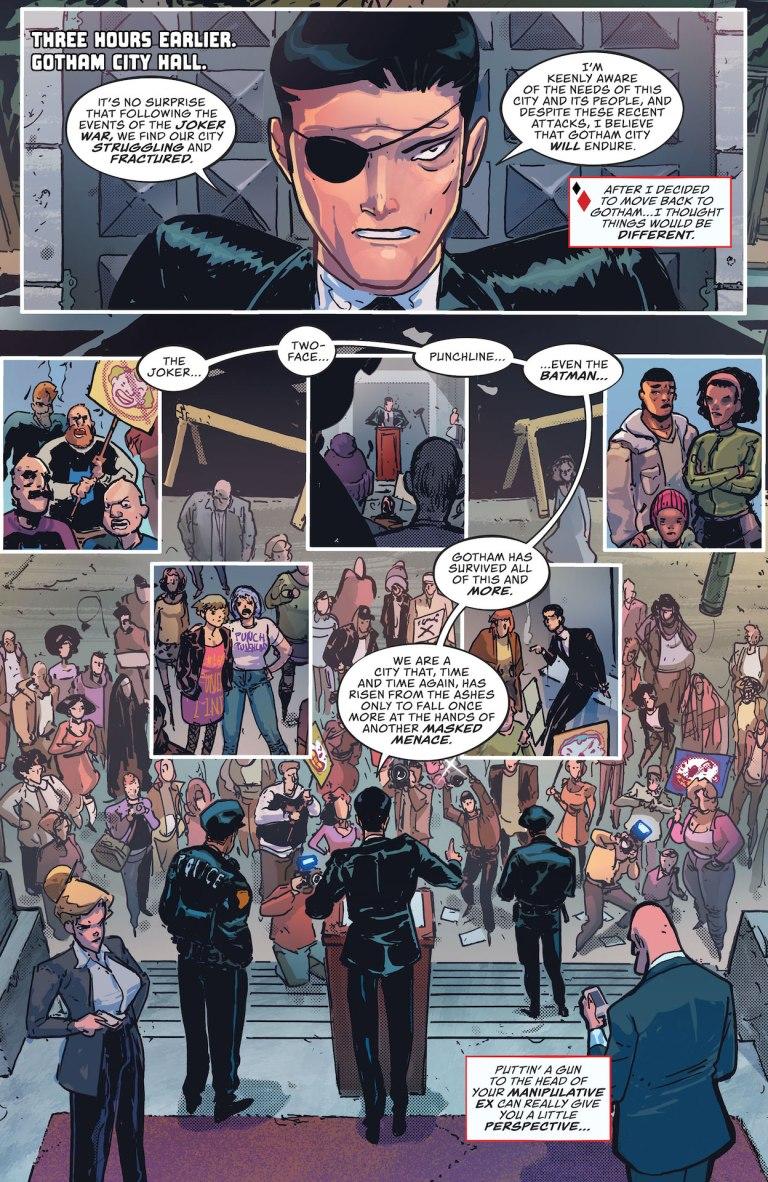 Harley-Quinn-2-4