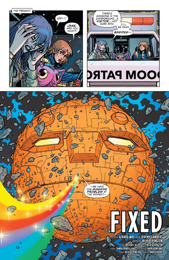 Doom-Patrol-Weight-of-the-Worlds-7-2-scaled