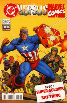 dc-vs-marvel-comics-volume-13-simple-28937