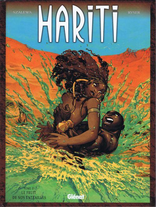 Hariti2-cover