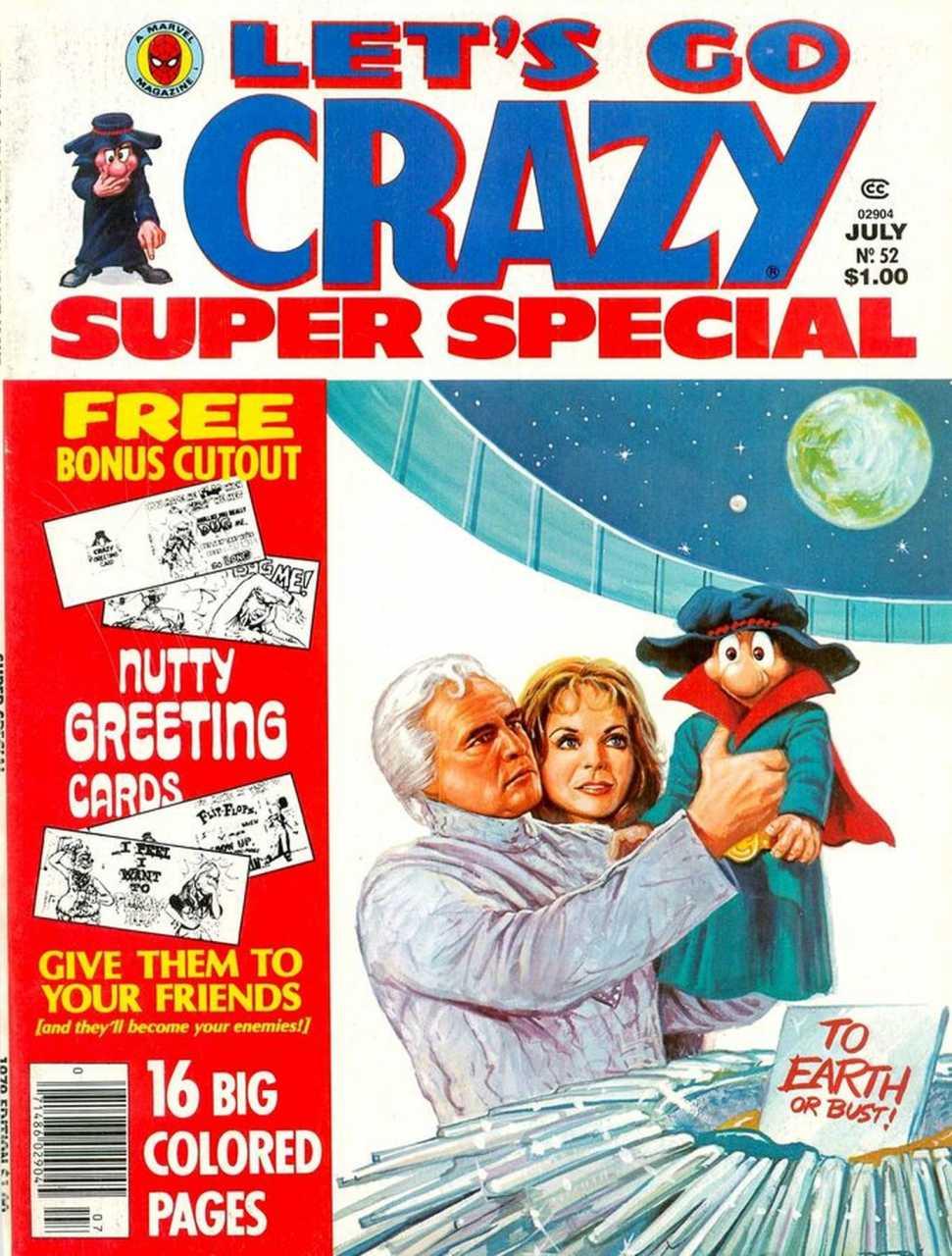 1249989-crazy_magazine_v1_052