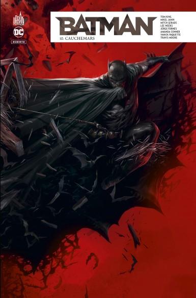 batman-rebirth-tome-10