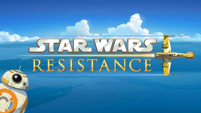 star-wars-resistance