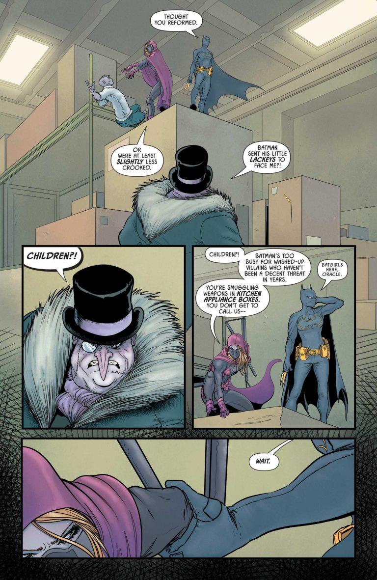 Detective-Comics-1038-Penguin-Backup-2-scaled
