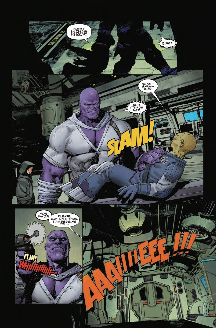 THANOS2019001_PrevPages-4