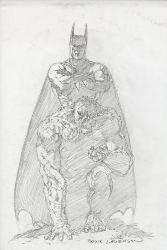 seated bat swamp prelim