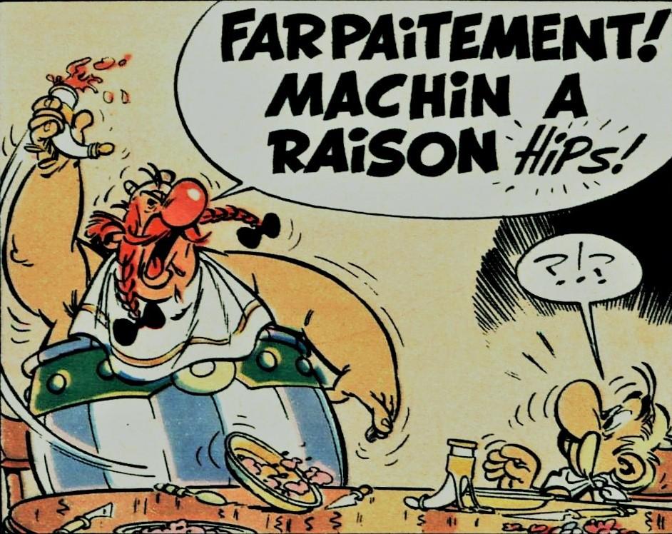 FARPAITEMENT!!!