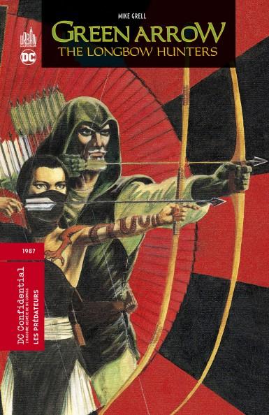 green-arrow-8211-the-longbow-hunters