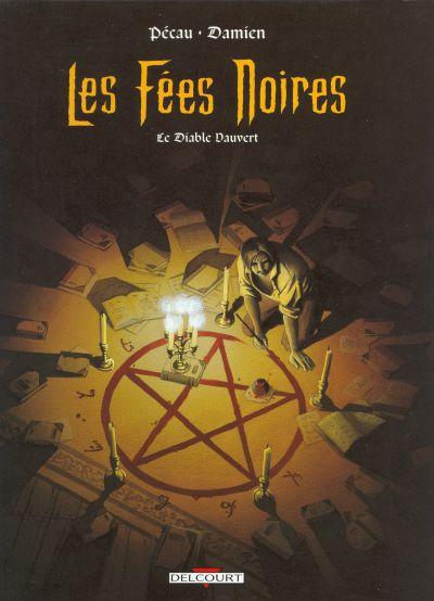 feesnoires-tome1