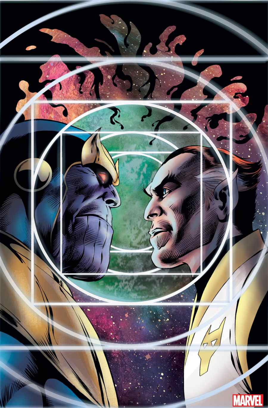 thanos-infinity-sibling-02-1063266