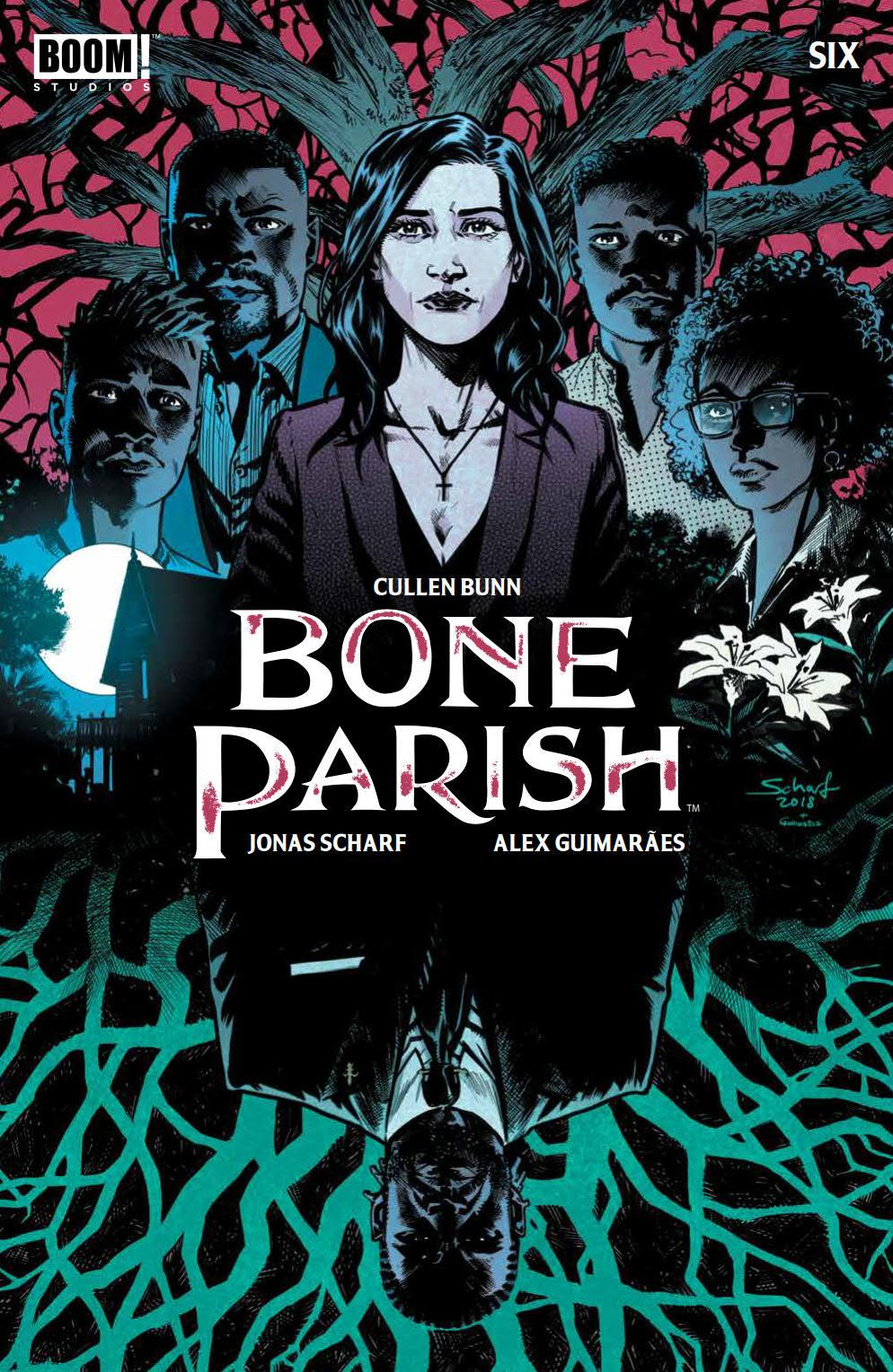 BoneParish_006_PRESS_1