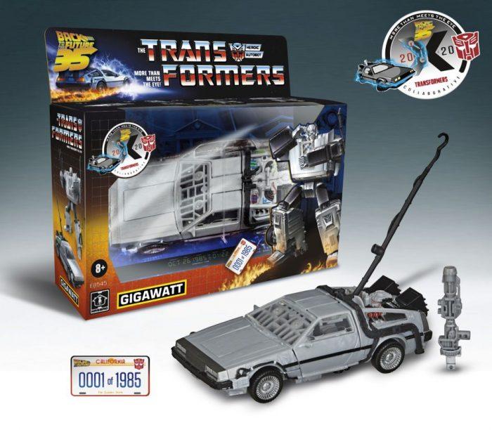 bttf-transformers-crossover-toy-inbox-700x612