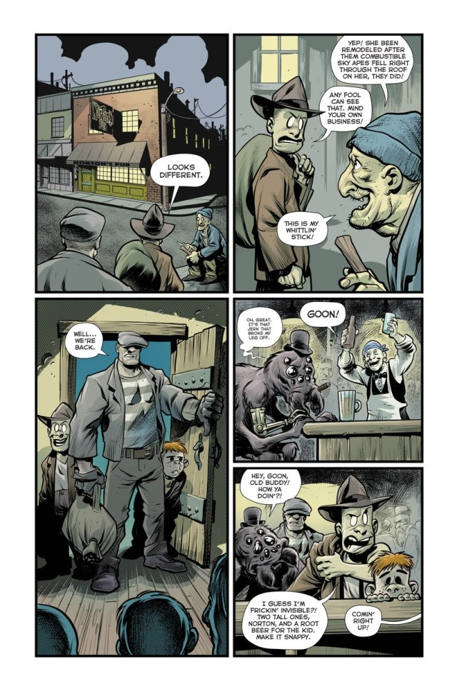 GOON-01_page-03-1