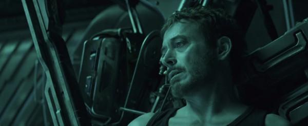 avengers-4-trailer-image-3-600x246
