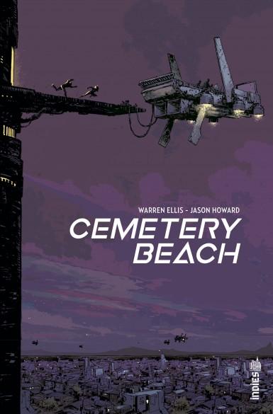 cemetery-beach