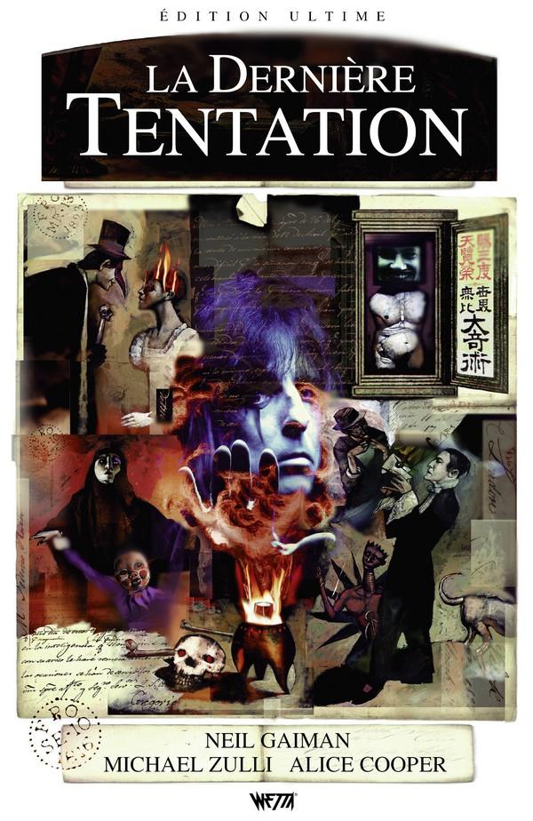 la-derniere-tentation-edition-ultime-vf
