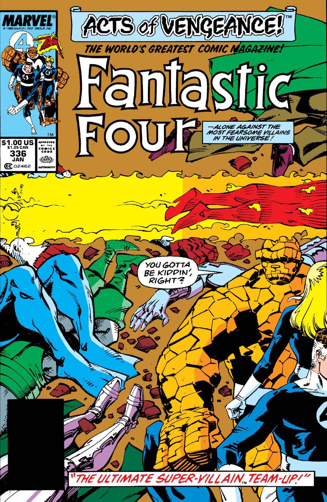 Fantastic_Four_Vol_1_336