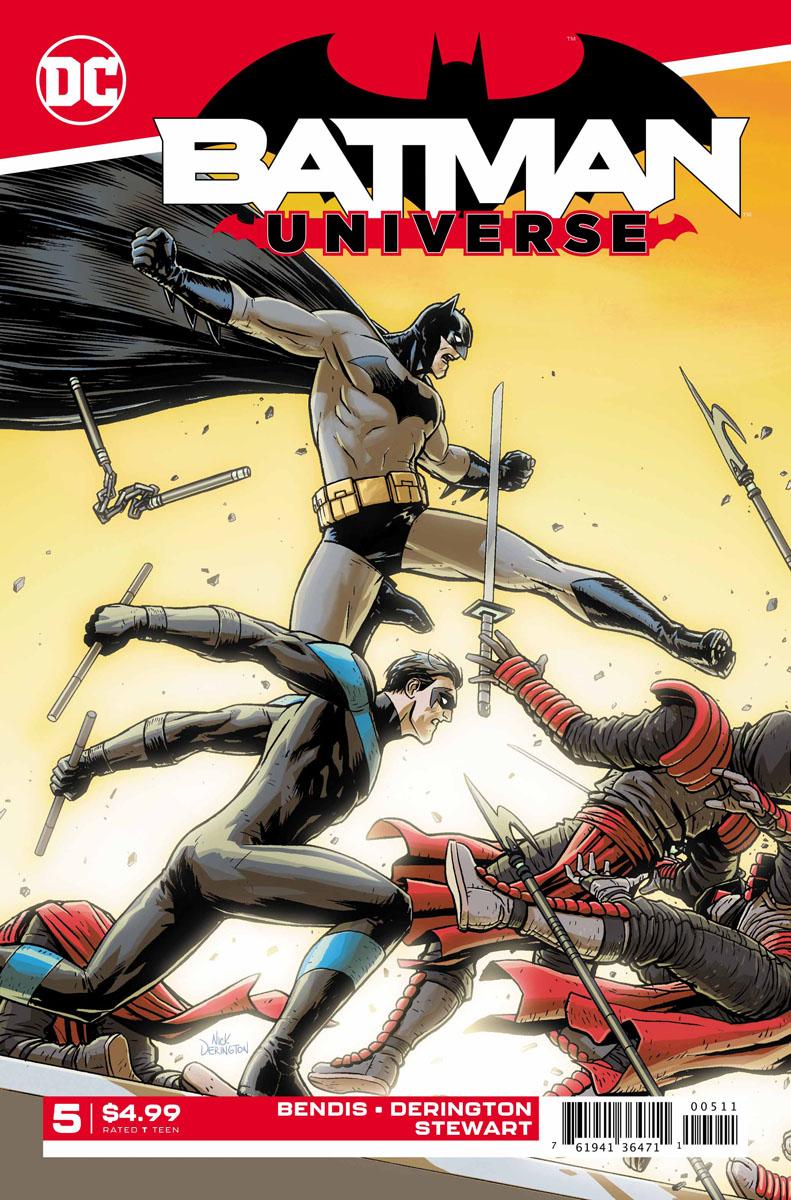 BatmanUniverse5c
