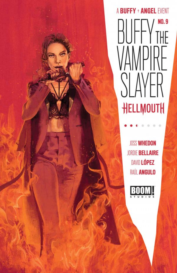 Buffy-the-Vampire-Slayer-9-7-600x922