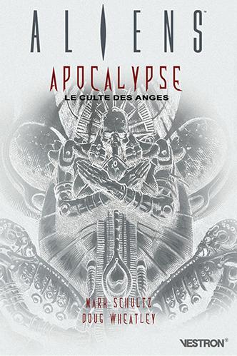 aliens-apocalypse-le-culte-des-anges-vf