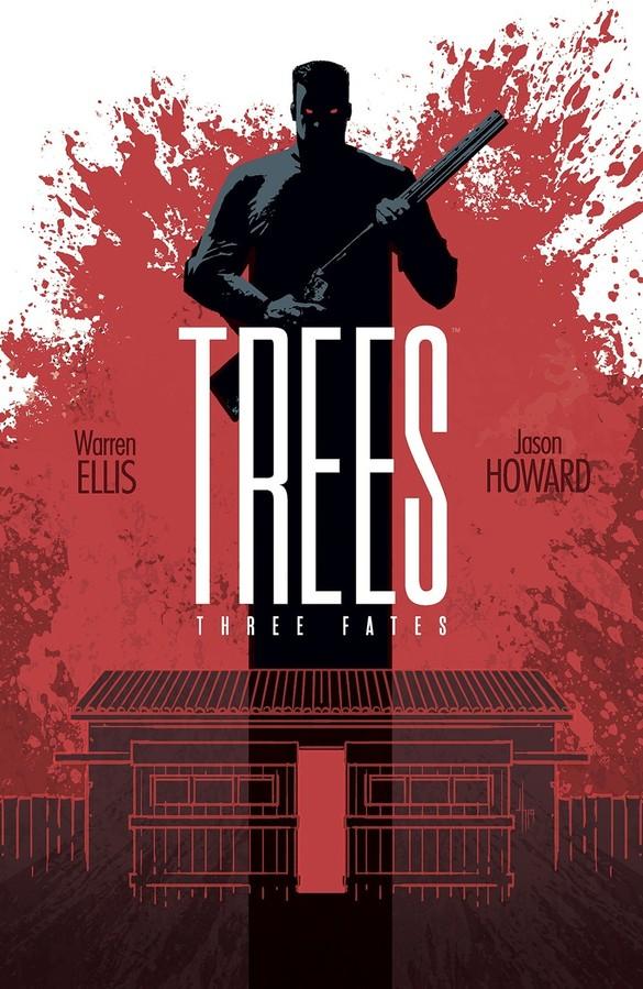 trees4c