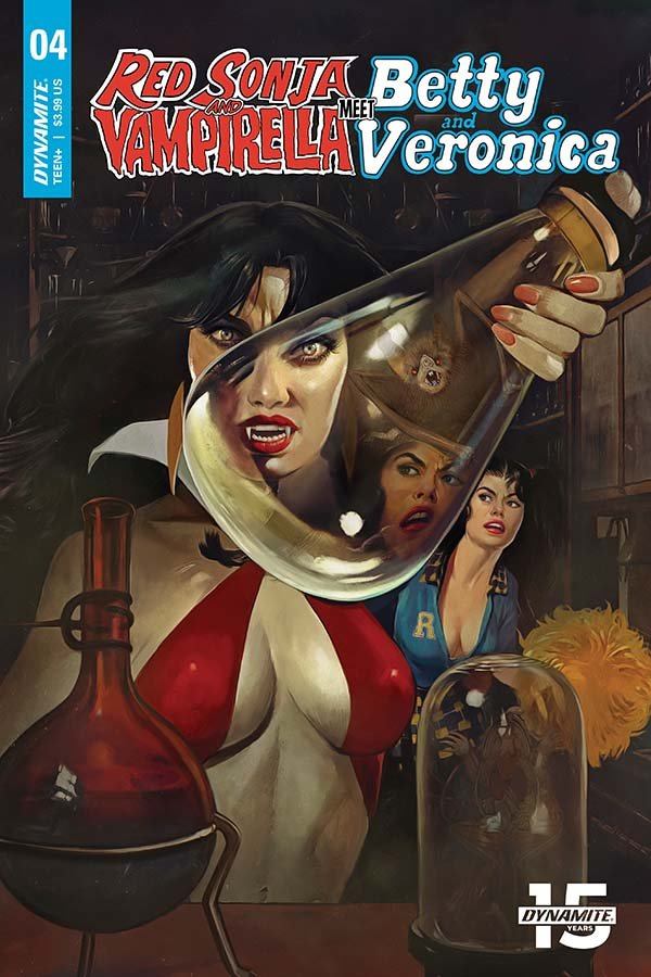 RedSonja-Vampi-Betty-Veronica-004-04011-A-Dalton