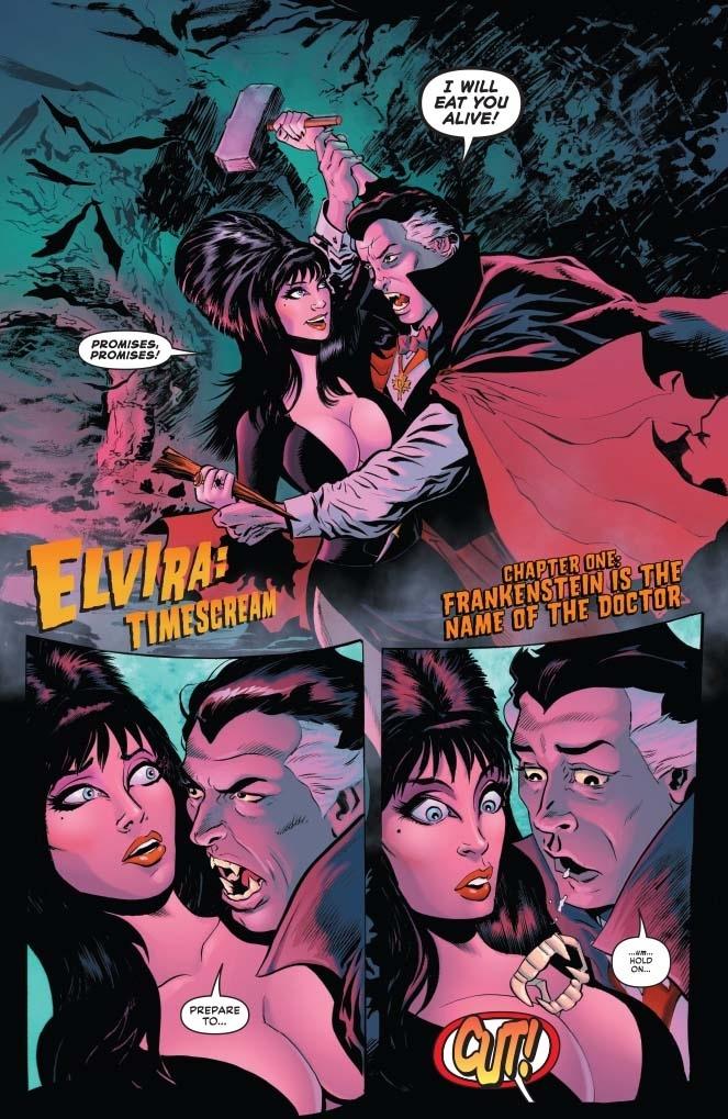 Elvira12