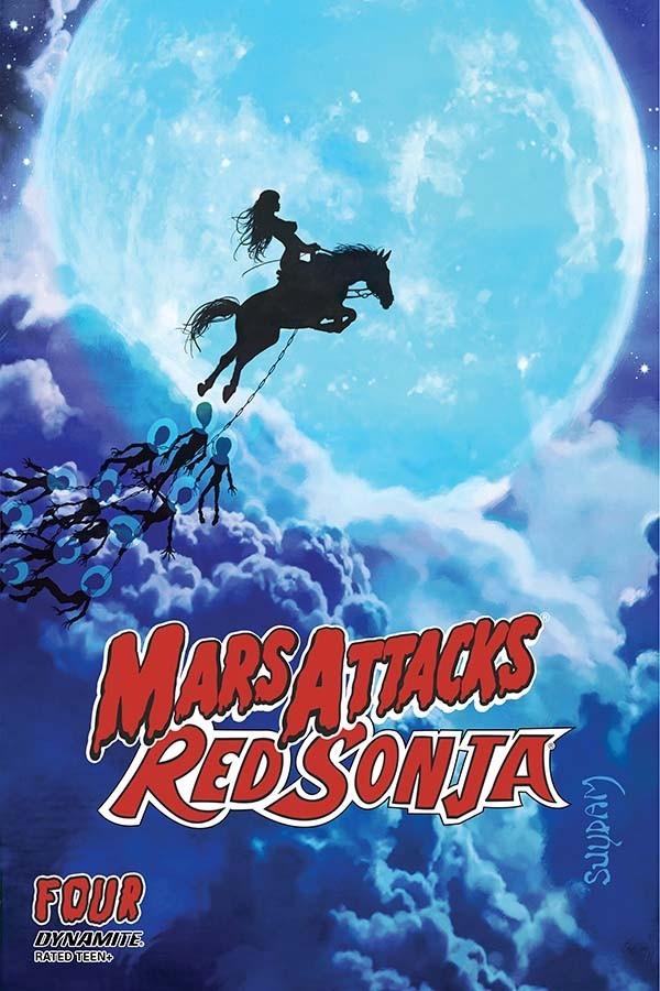 MarsAttacksRS-04-04011-A-Suydam