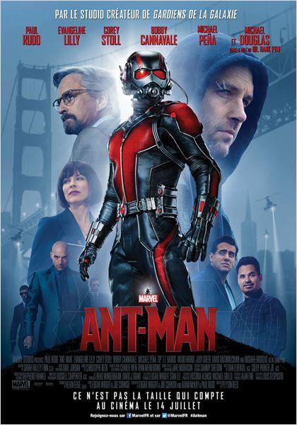 ant-man-film-22543