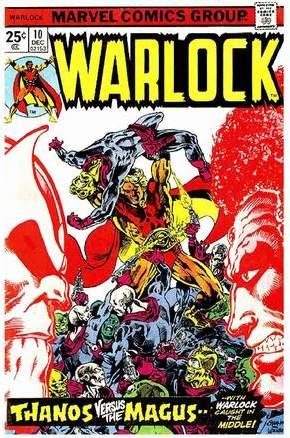 warlock-comics-10-issues-v1-1972-1976-111662