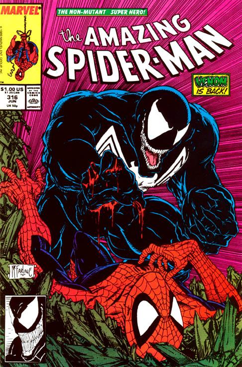 amazing-spider-man-comics-316-issues-v1-1963-1998-12620