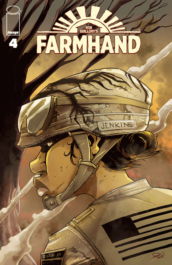 Farmhand_04-1