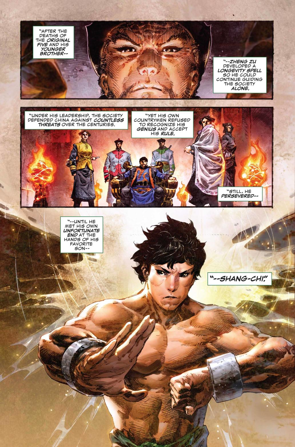 shangchi2020001_preview-2