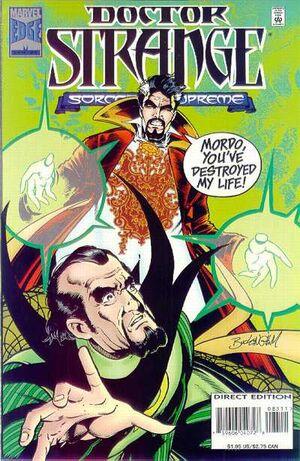 Doctor_Strange%2C_Sorcerer_Supreme_Vol_1_85