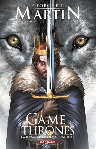 a-game-of-thrones-la-bataille-des-rois-tome-1-a-game-of-thrones-la-bataille-des-rois-tome-1