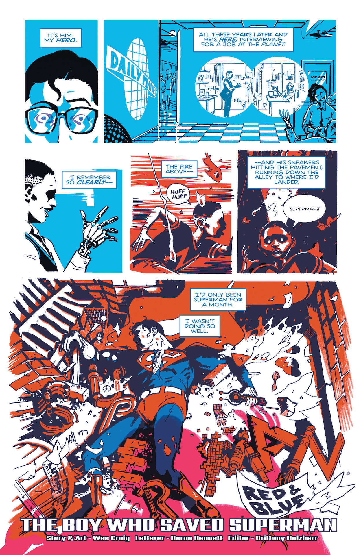 superman-red-and-blue-13