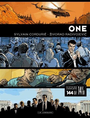 One-intergrale-cover