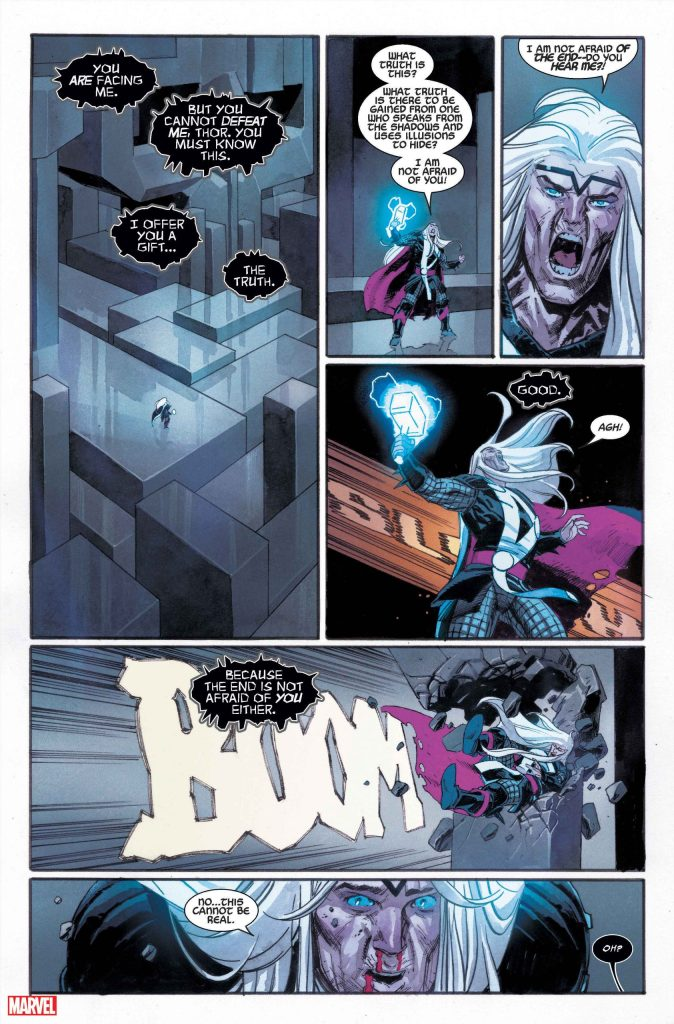 THOR-2020005-preview-pages-Page_2-scaled
