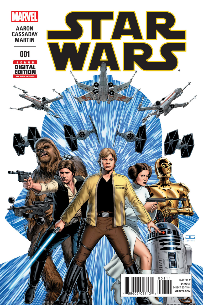 star-wars-comics-volume-1-issues-v4-2015-ongoing-226337
