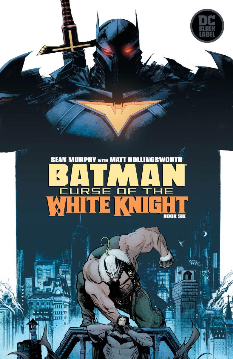 BatmanCurseoftheWhiteKnight6a