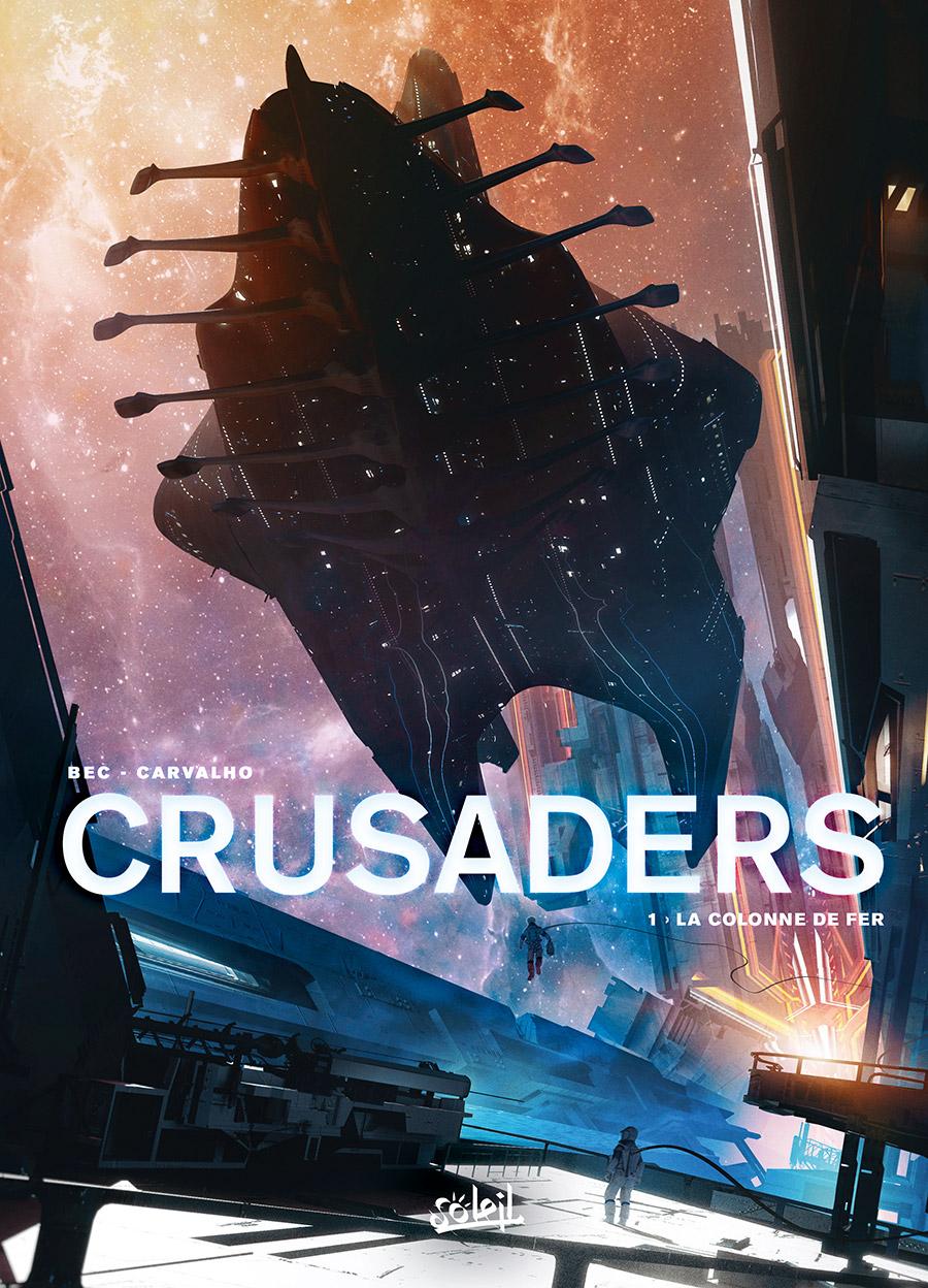 crusaders-T1