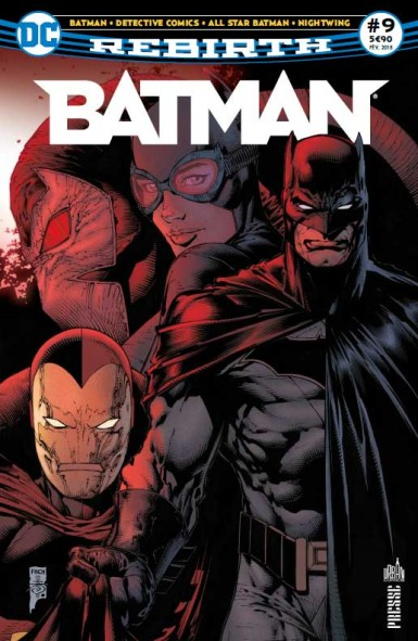 batman-rebirth-9