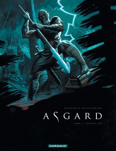 Asgard-Couv1