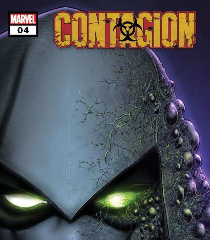 contagion-4-header-1093