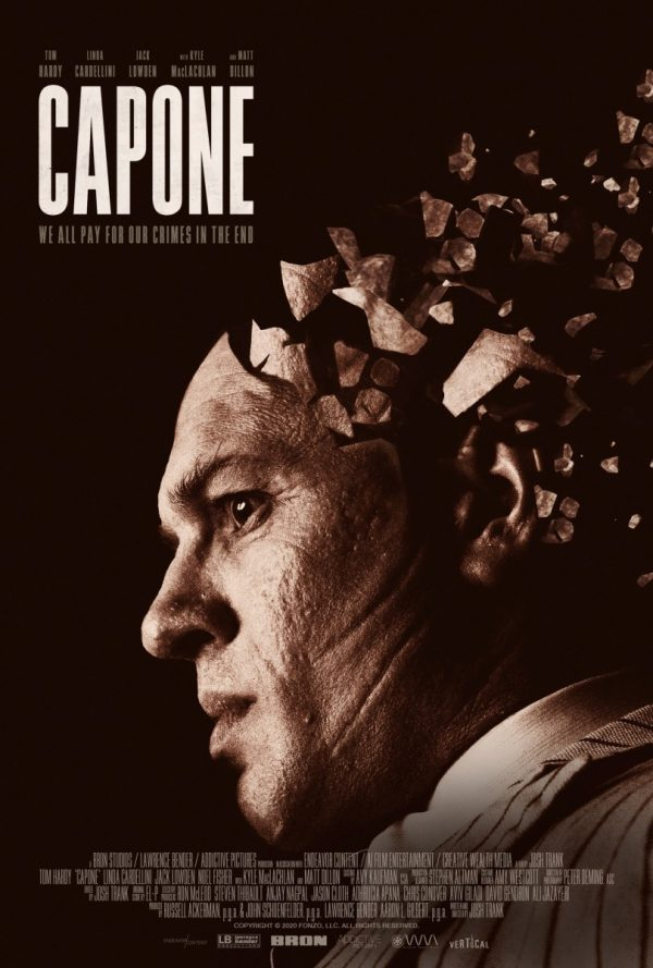 Capone-poster-600x889