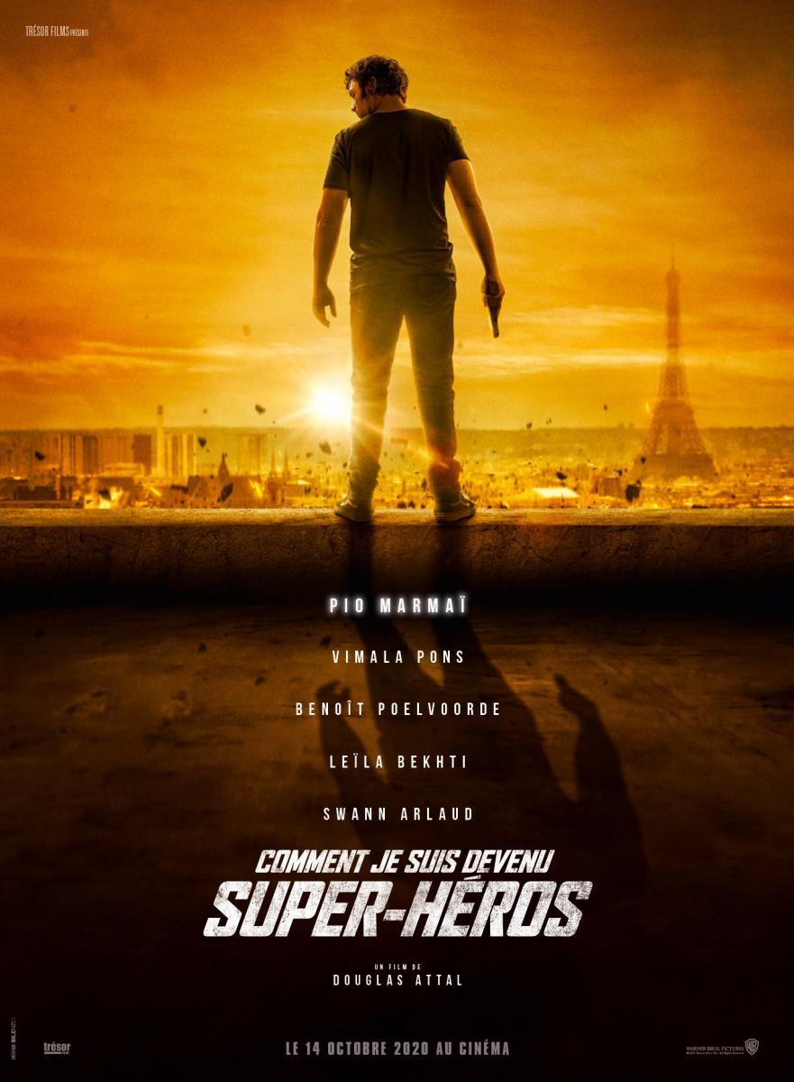 super-heros-warner-5